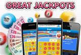 Casino Deposit by 3884