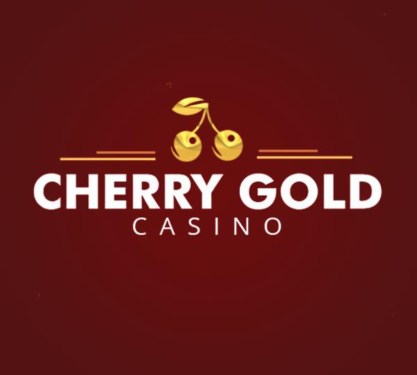 Casino Deposit 19273