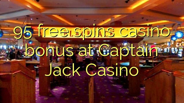 Casino Deposit by 79431