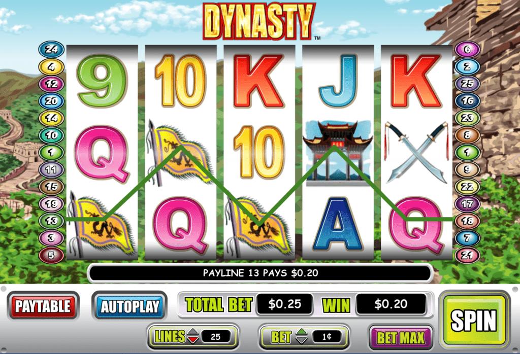 Casino Free 14109