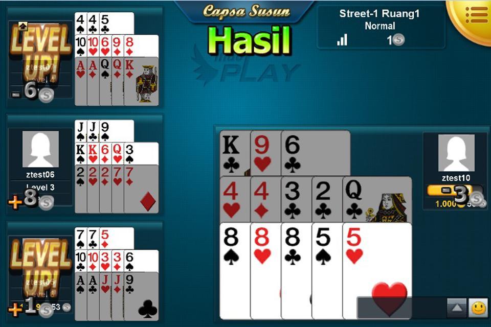 Casino Gift 48344