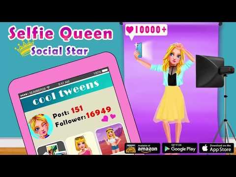 Casino Girl 31825