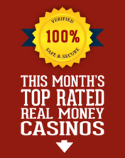 Casino in Ottawa 34059