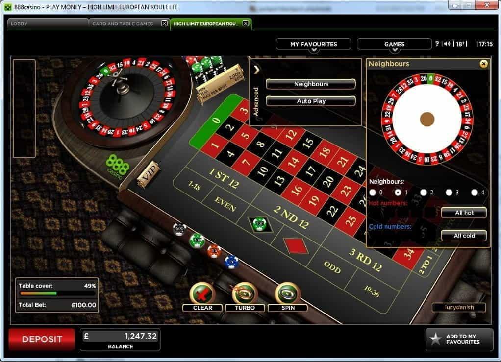 Casino Live Chat 92706