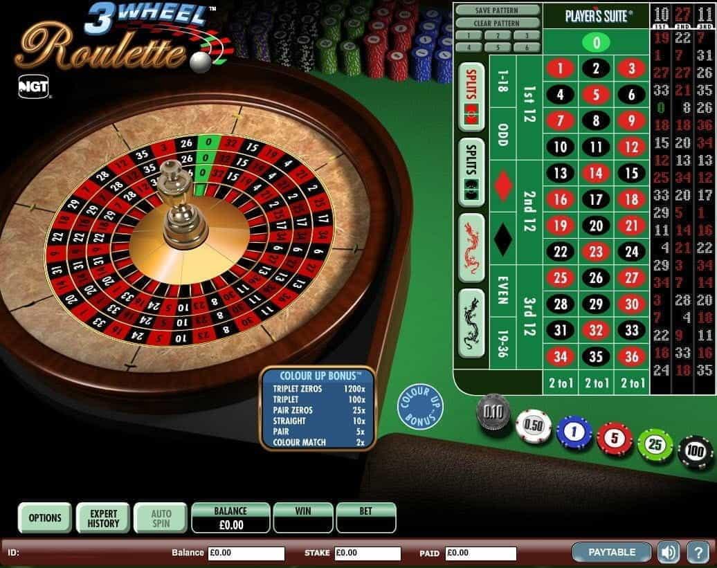 Casino Live Chat 91256