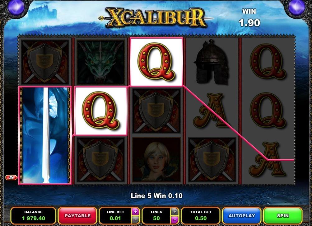 Casino Mga Review 54483