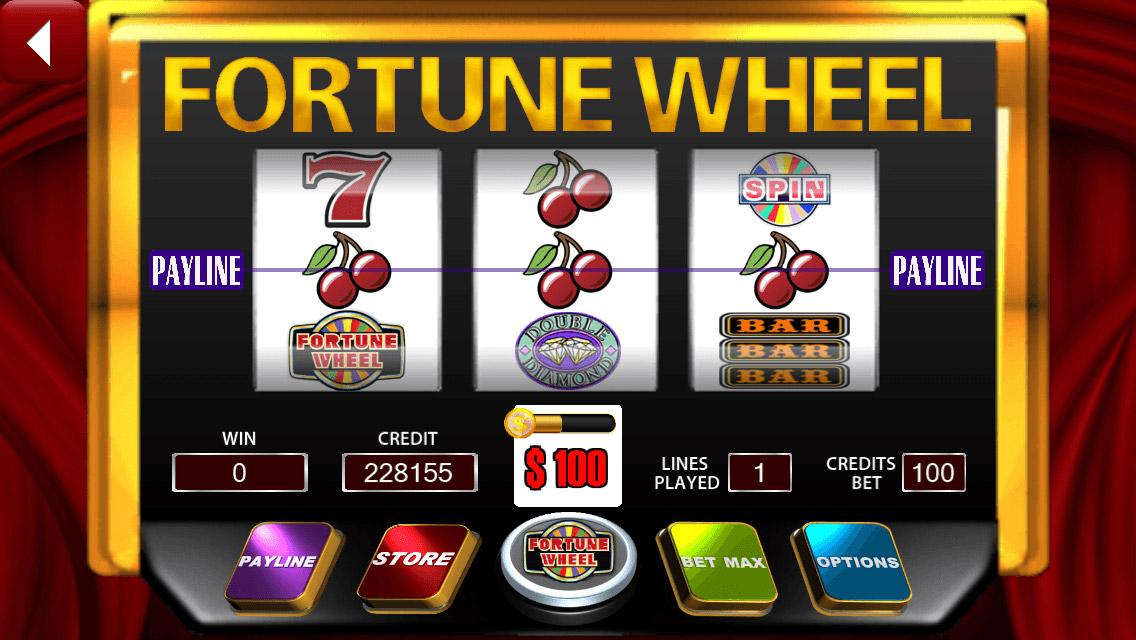 Casino Mga 84887