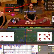 Casino Tips Reddit 88846