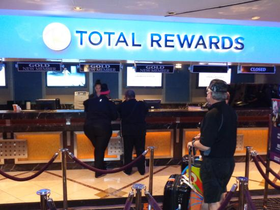 Total Rewards NetEntertainment 9178