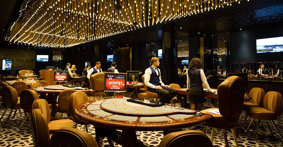 Club Player Casino 88022
