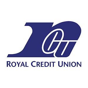 Credit Card 50533