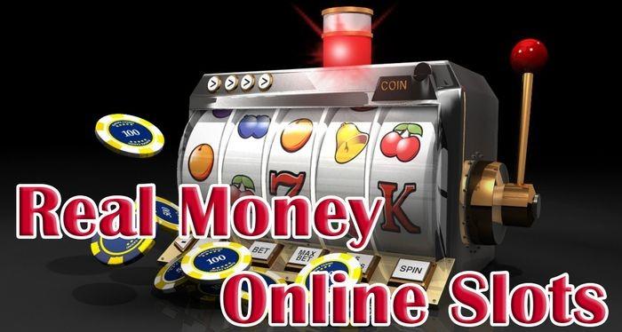Casino Player 45483