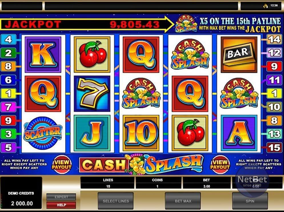 Bitcoin Cash Gambling 63896