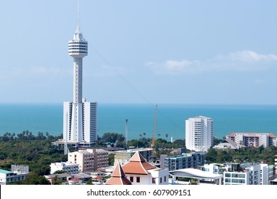 Casino Bali 12141