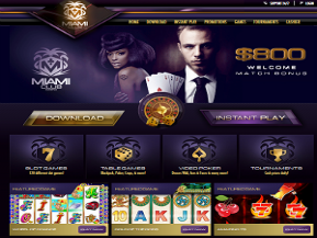 Slot Providers 21647