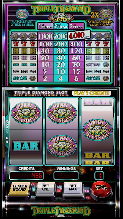 Best Slots 88737