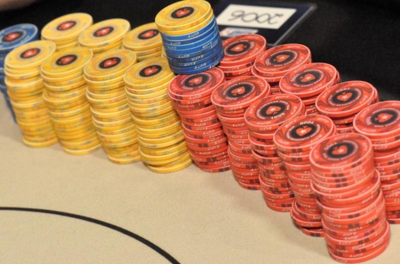 Best Online Casino 95969