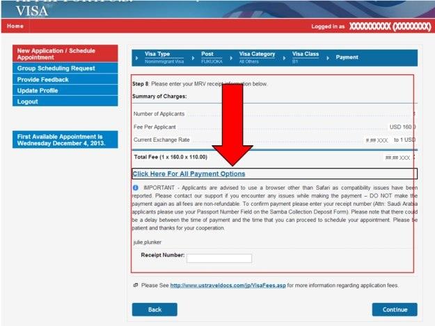 Deposit Proof 50946