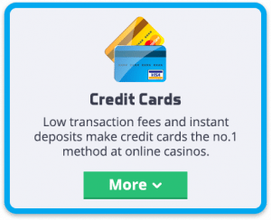 Credit Cards Banking 12392