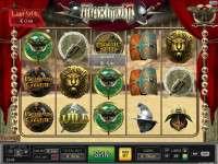 Winning Slots 48920