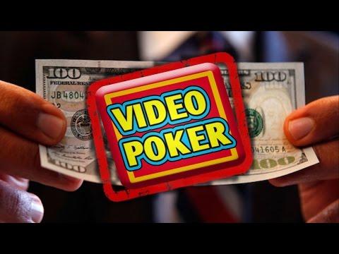 Slot Machines 11407