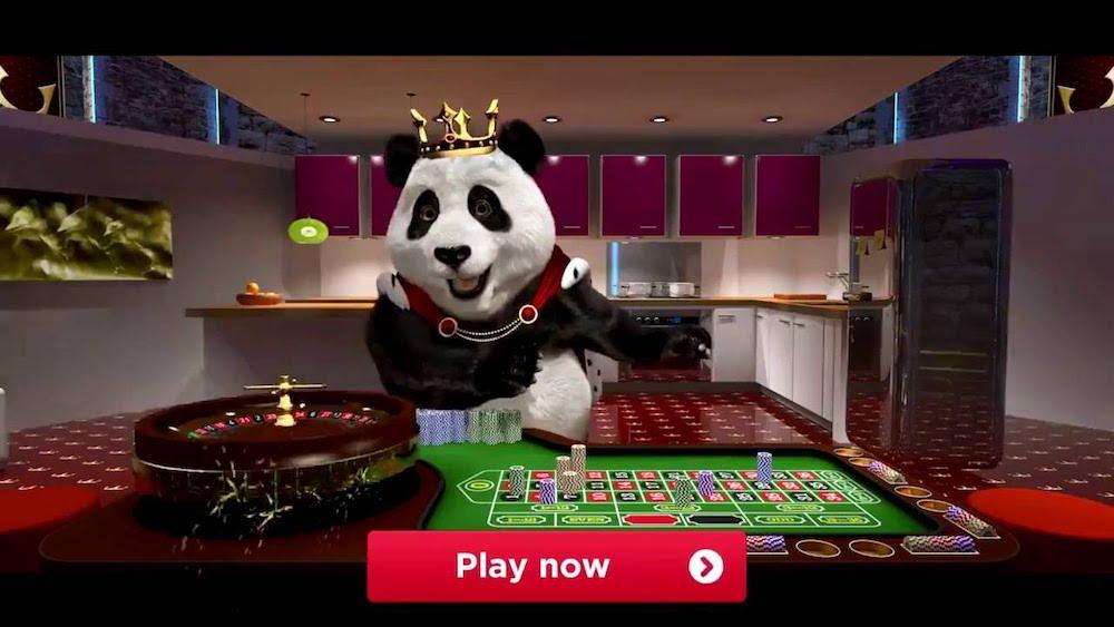 Easy Withdrawal Casinos 44987