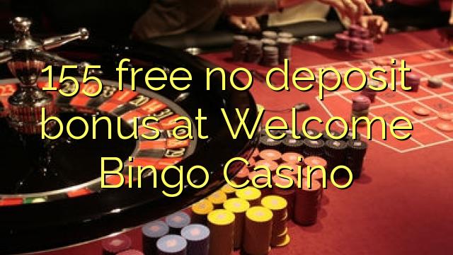 Casino Deposit 40350
