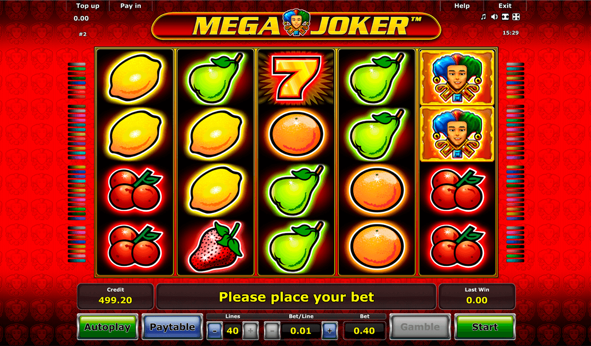 Epic Ape Slot 53108