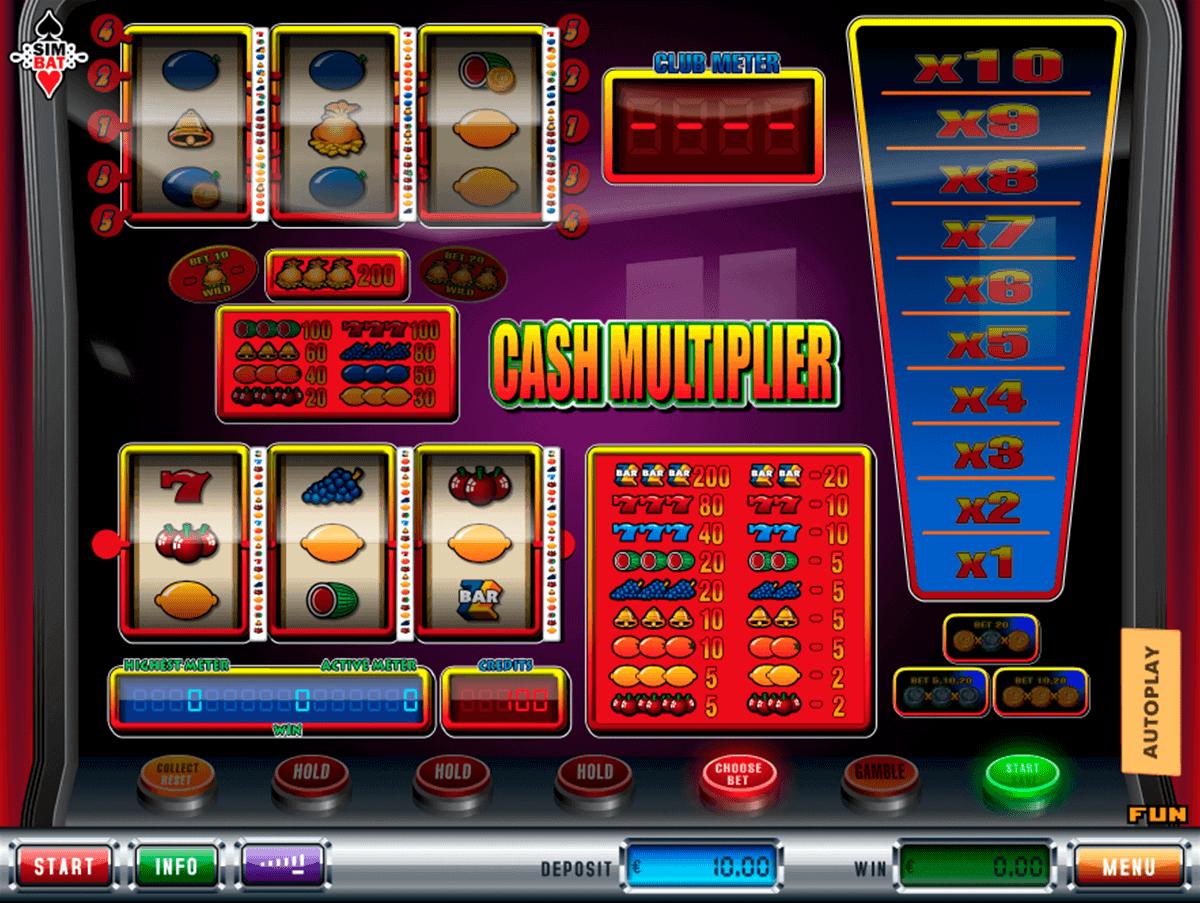 Casino Api 10551