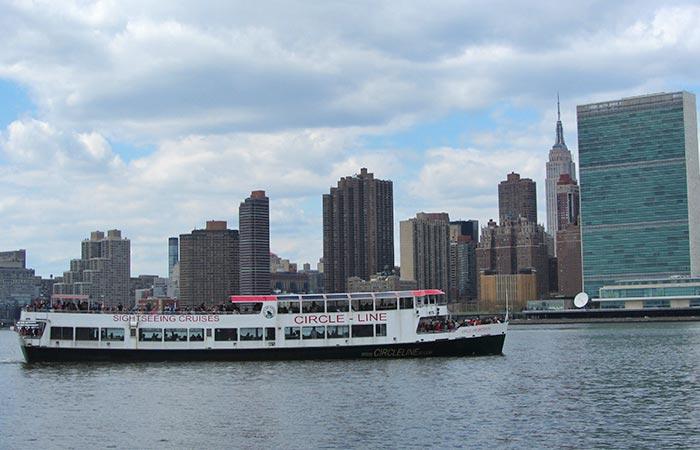 Line Ferry Casino 94483