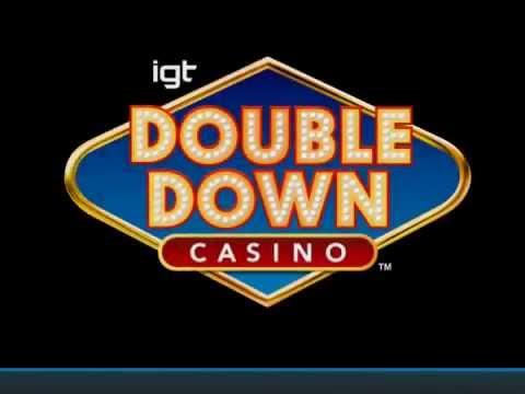 Casino Deposit 41799