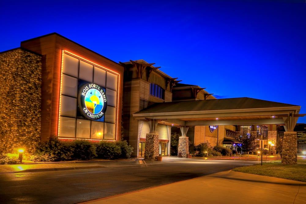 Casino Login 45805