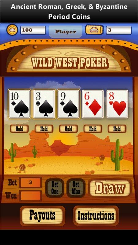 Slot Games 46694