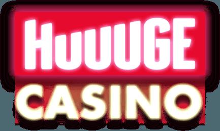Magical Stacks Slot 67658