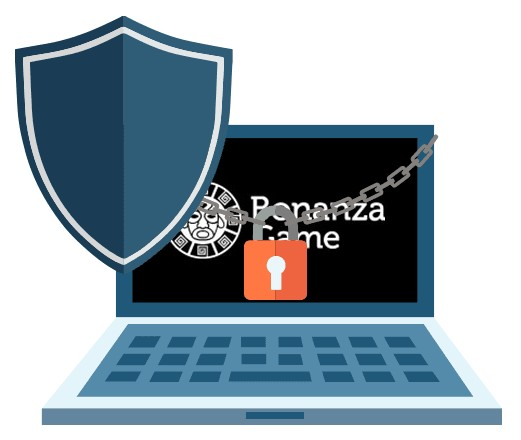 Berry Bonanza Slot 44193