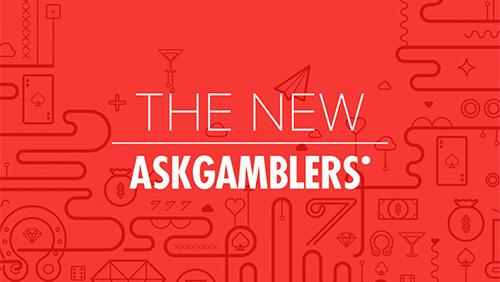 Ask Gamblers 98083