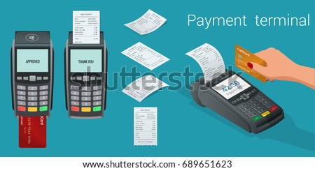 Debit Card 6353