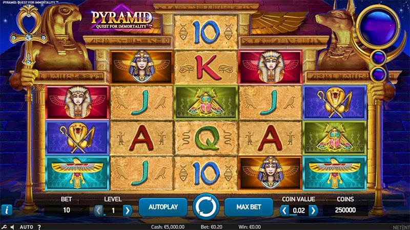 Best Casino 86455