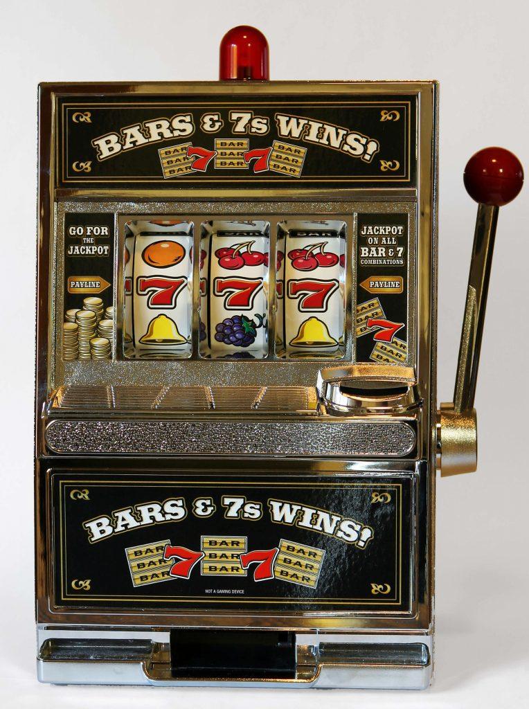 Bonus Poker 51278
