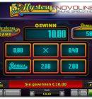 Finding Casino 48242