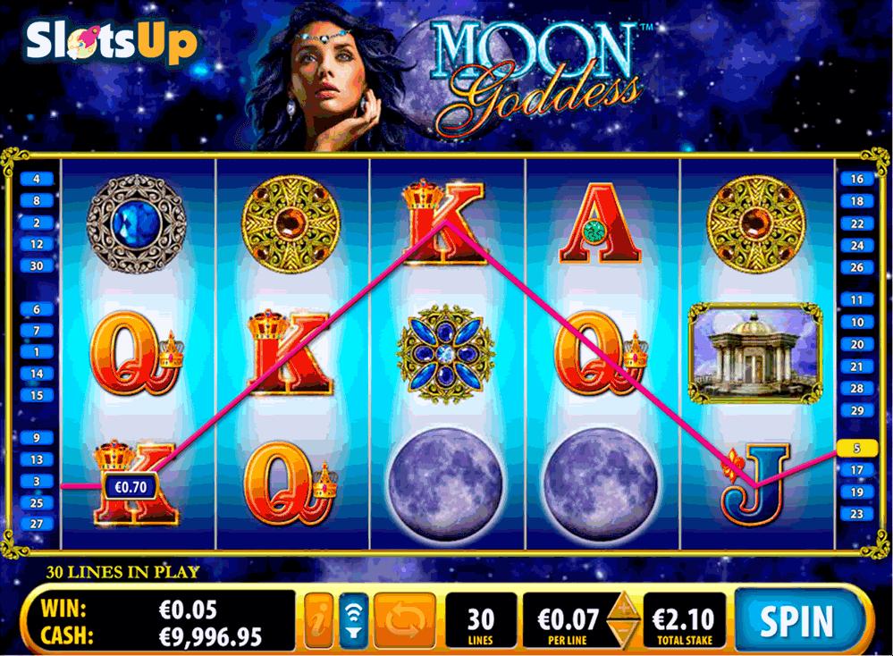 Free Casino 90826