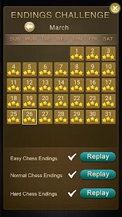 Free Casino 12465
