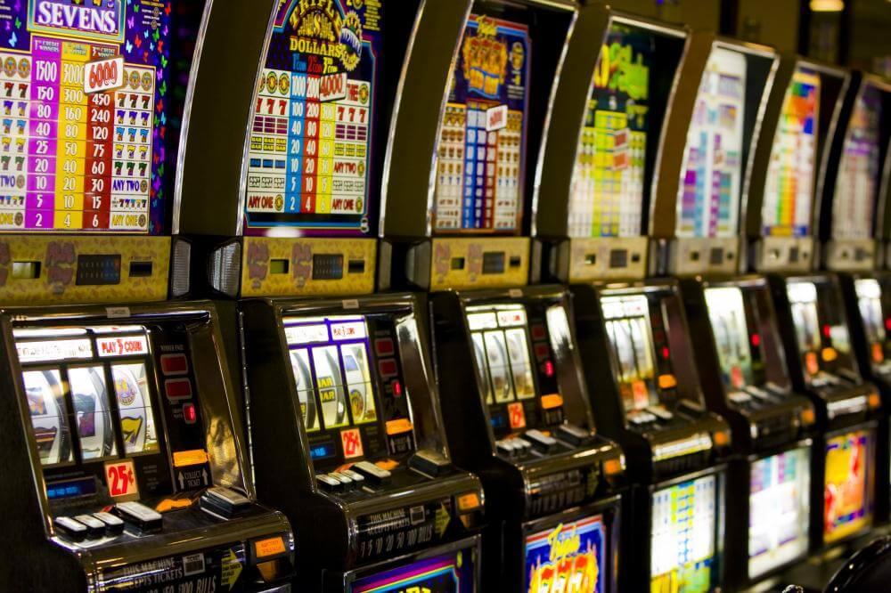 Free Odds Casino 62100