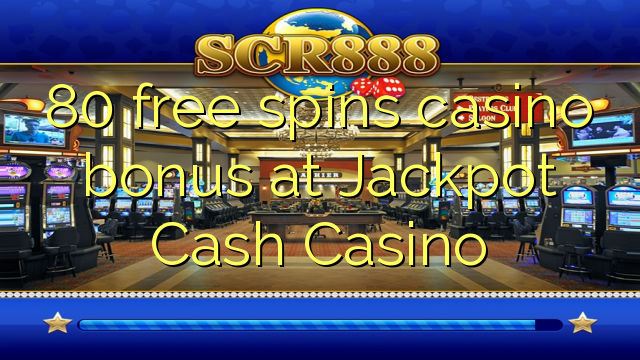 Free Spins Code 85907