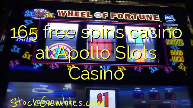 Free Spins 62261