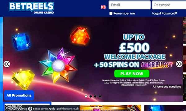 Free Spins No 76057