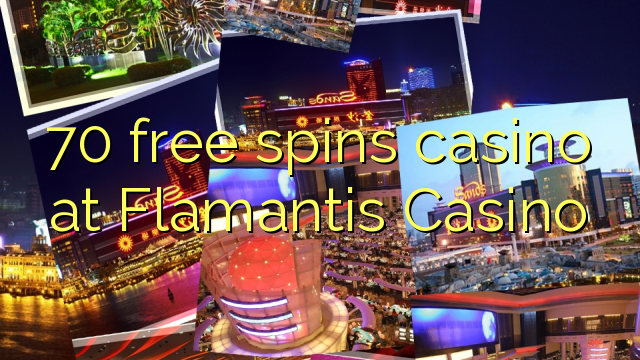 Free Spins 68493
