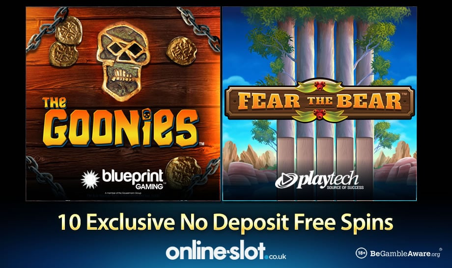 Free Spins Wagering 89024