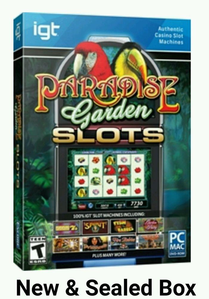 Fun Play Casino 83363