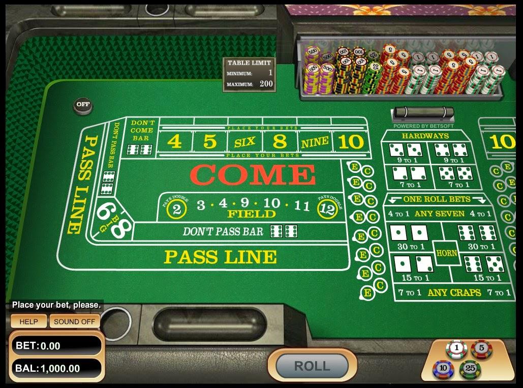 Gambling Apps 70194